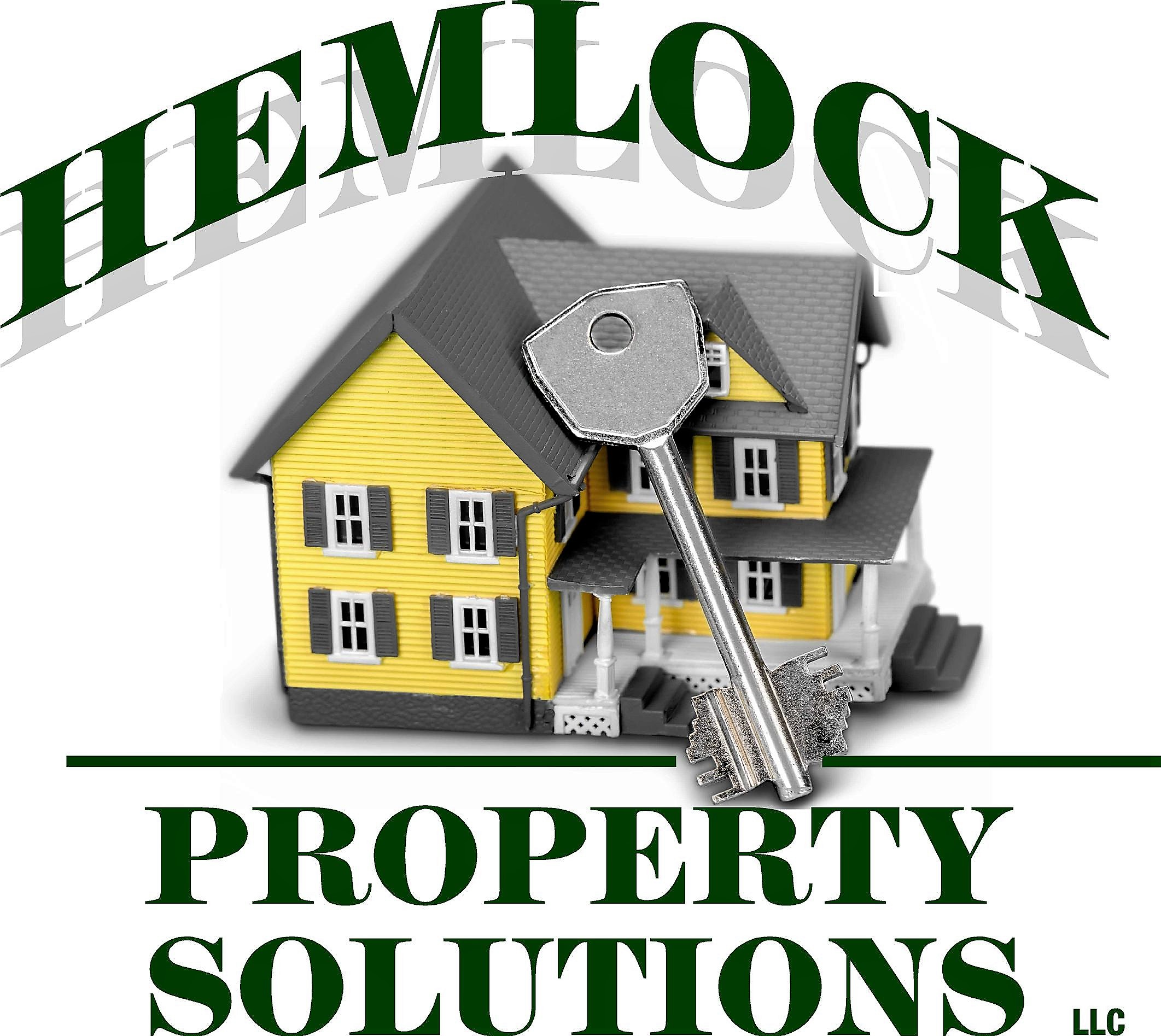Hemlock Property Solutions, LLC